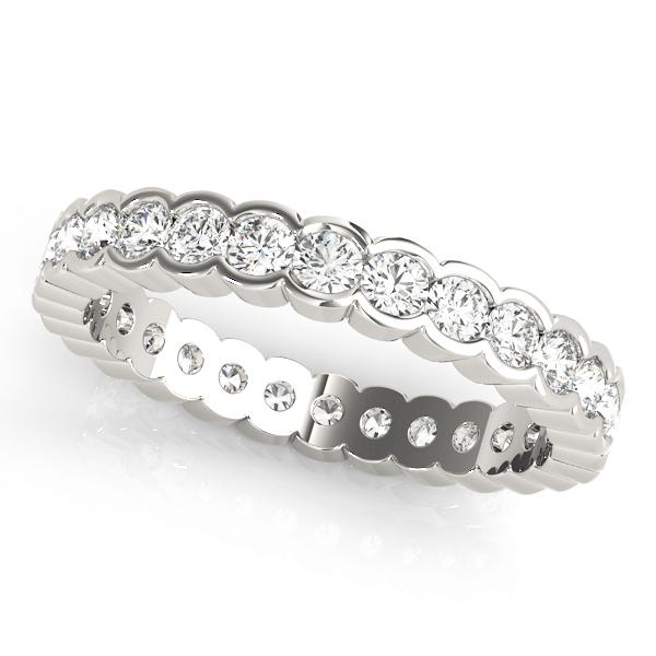14k-white-gold-eternity-diamond-wedding-ring-84398--03S8