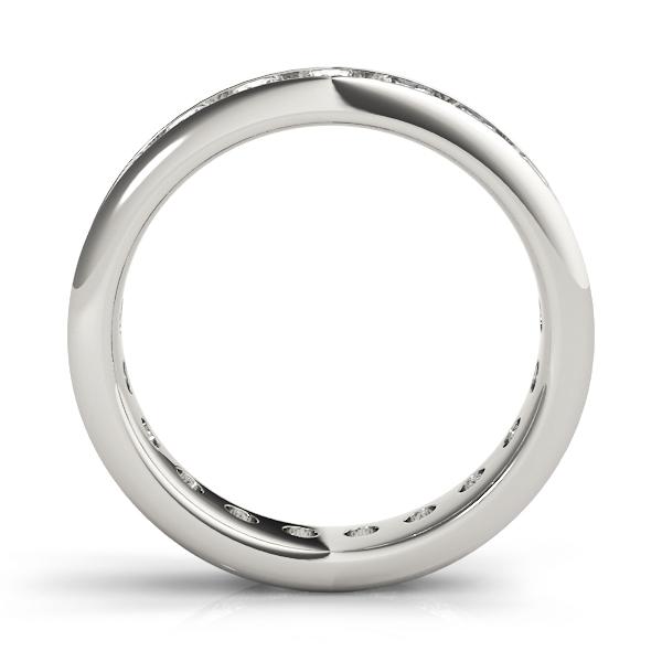 18k-white-gold-eternity-diamond-wedding-ring-84399--03S8