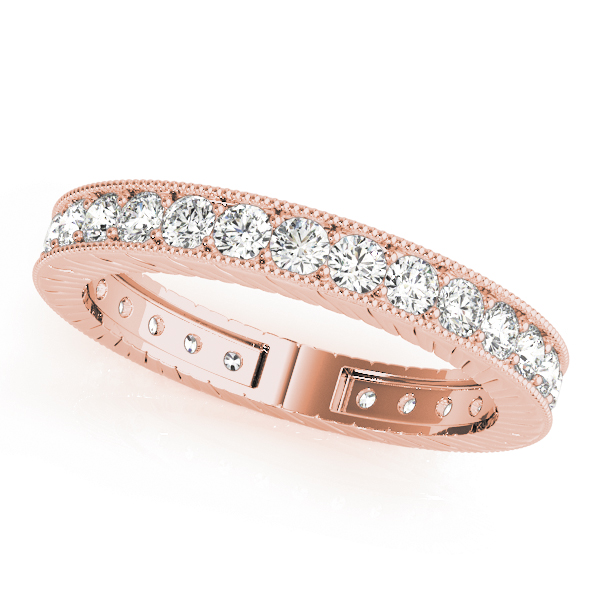 18k-rose-gold-eternity-diamond-wedding-ring-84400--01S9