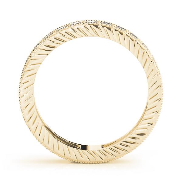 14k-yellow-gold-eternity-diamond-wedding-ring-84400--01S9