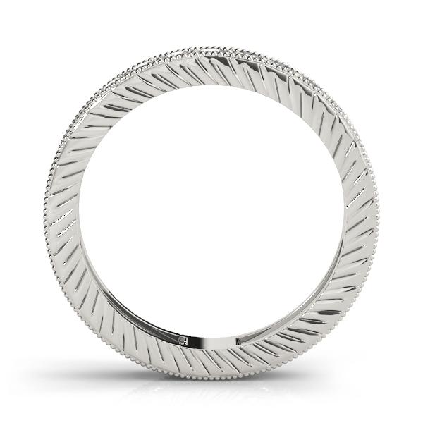 18k-white-gold-eternity-diamond-wedding-ring-84400--01S9