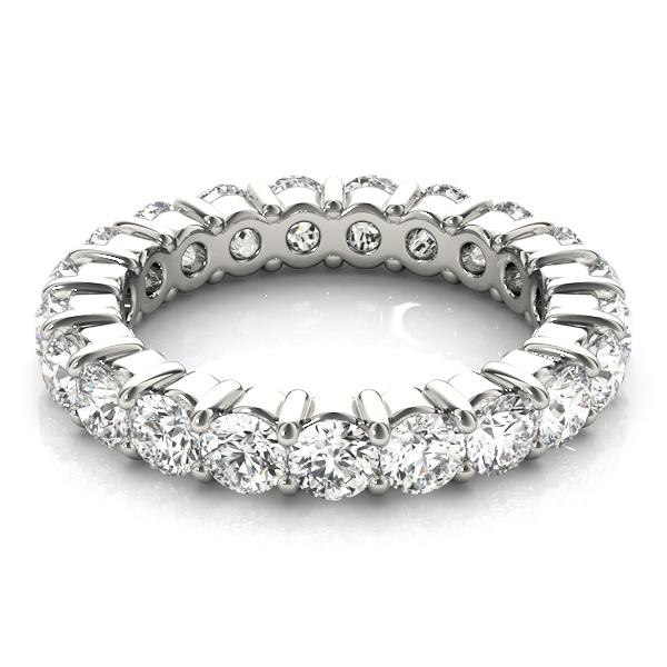 18k-white-gold-eternity-diamond-wedding-ring-84401-S5