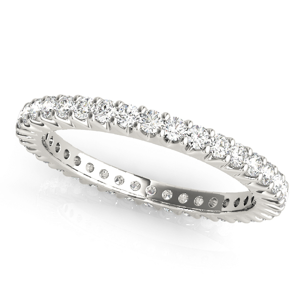 14k-white-gold-eternity-diamond-wedding-ring-84402-S6