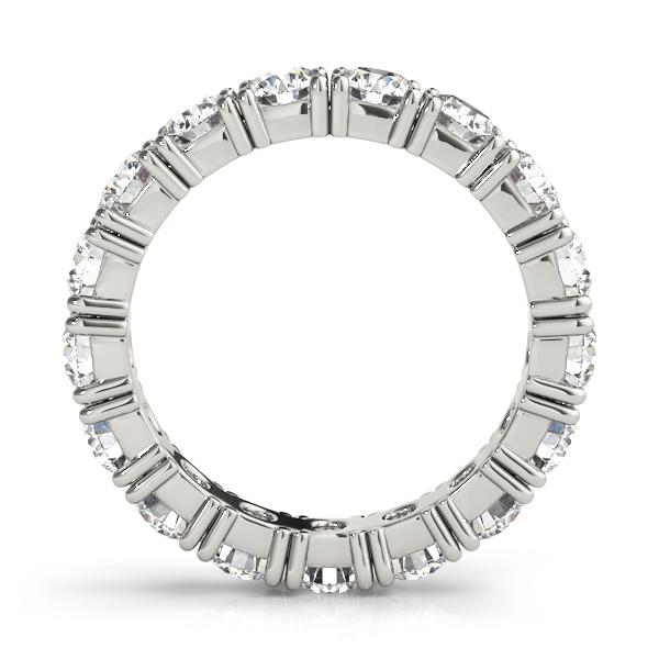 14k-white-gold-eternity-diamond-wedding-ring-84404-S4