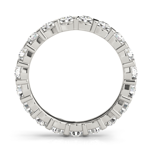 18k-white-gold-eternity-diamond-wedding-ring-84405-S4