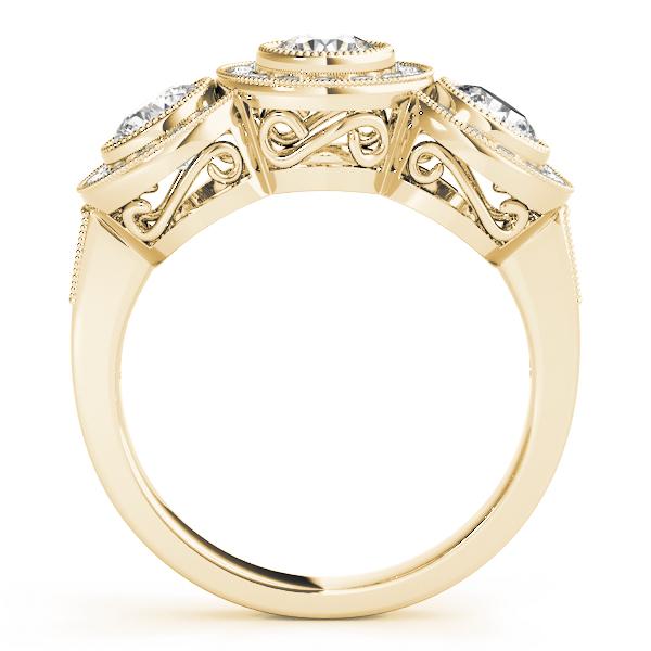 18k-yellow-gold-three-stone-round-shape-diamond-engagement-ring-84448-18K-Yellow-Gold