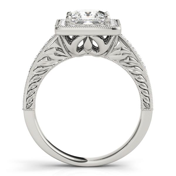 14k-white-gold-halo-cushion-shape-diamond-engagement-ring-84510-5-14K-White-Gold