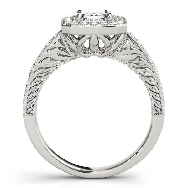 14k-white-gold-halo-emerald-shape-diamond-engagement-ring-84511-7X5-14K-White-Gold