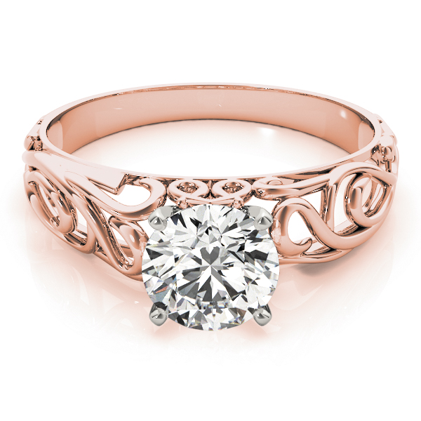 18k-rose-gold-solitaire-round-shape-diamond-engagement-ring-84535-18K-Rose-Gold