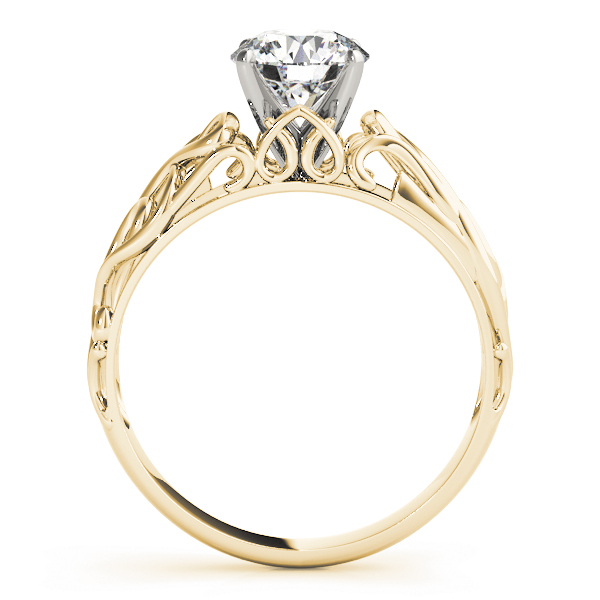 14k-yellow-gold-solitaire-round-shape-diamond-engagement-ring-84535-14K-Yellow-Gold