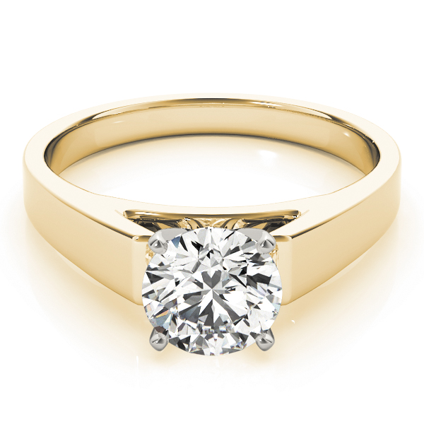 18k-yellow-gold-solitaire-round-shape-diamond-engagement-ring-84553-6-18K-Yellow-Gold