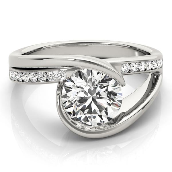 14k-white-gold-bypass-round-shape-diamond-engagement-ring-84580-1-14K-White-Gold