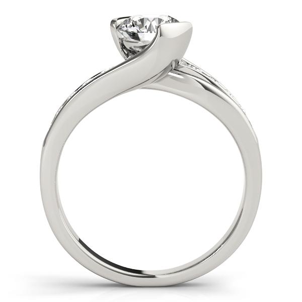 14k-white-gold-bypass-round-shape-diamond-engagement-ring-84584-1-14K-White-Gold