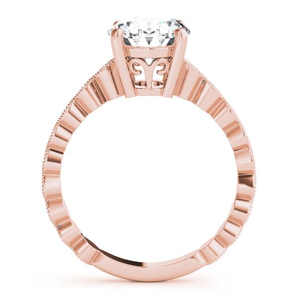 18k-rose-gold-vintage-oval-shape-diamond-engagement-ring-84625-18K-Rose-Gold