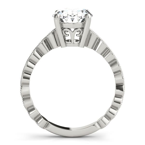 14k-white-gold-vintage-oval-shape-diamond-engagement-ring-84625-14k-white-gold