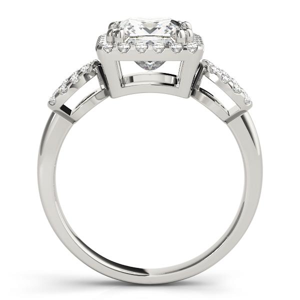 14k-white-gold-halo-cushion-shape-diamond-engagement-ring-84629-14K-White-Gold