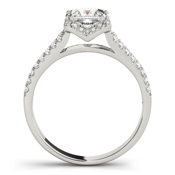 14k-white-gold-halo-cushion-shape-diamond-engagement-ring-84632-14K-White-Gold