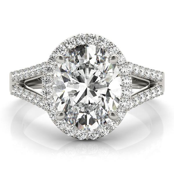14k-white-gold-halo-oval-shape-diamond-engagement-ring-84647-10x8-14k-white-gold