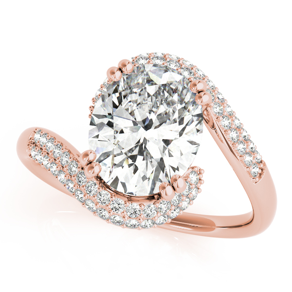 14k-rose-gold-pave-oval-shape-diamond-engagement-ring-84649-12X10-14K-Rose-Gold