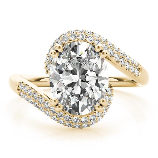 14k-yellow-gold-pave-oval-shape-diamond-engagement-ring-84649-12X10-14K-Yellow-Gold
