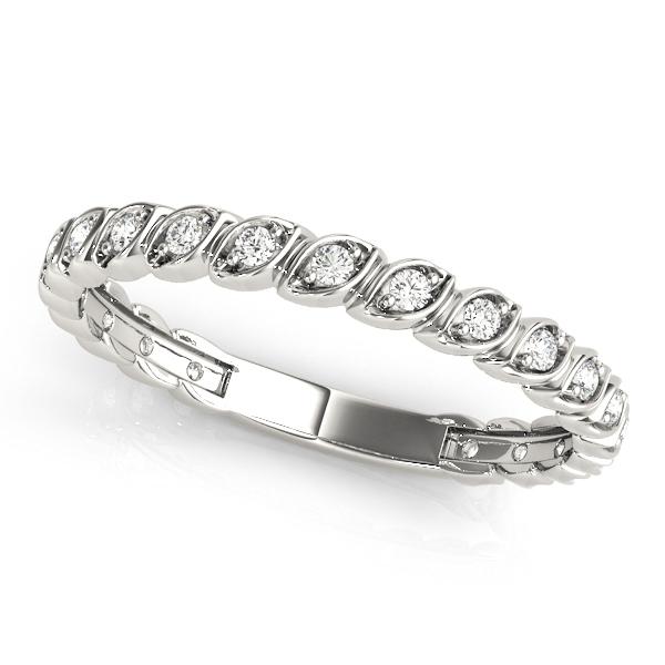 14k-white-gold-stackable-diamond-wedding-ring-84651