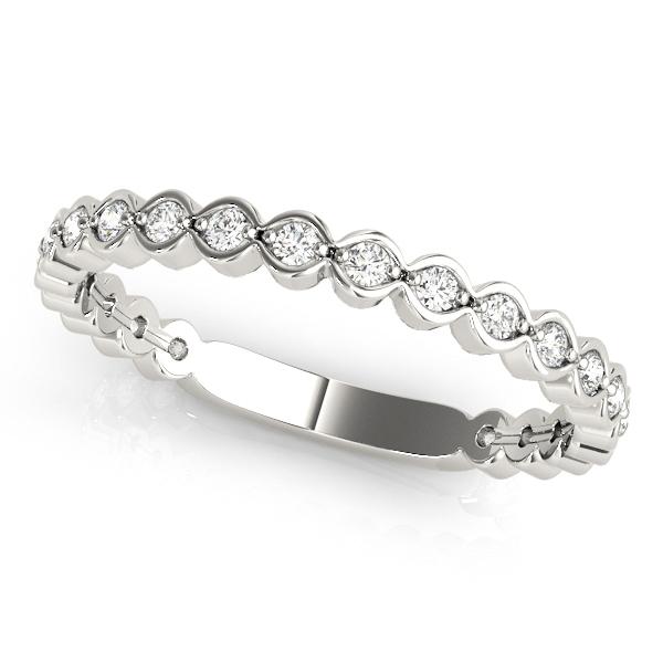 14k-white-gold-stackable-diamond-wedding-ring-84652