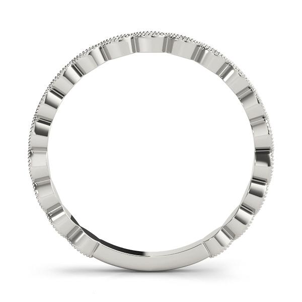14k-white-gold-stackable-diamond-wedding-ring-84653