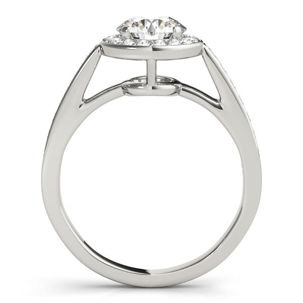 14k-white-gold-halo-round-shape-diamond-engagement-ring-84660-1-14k-white-gold