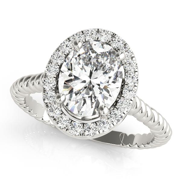 14k-white-gold-halo-oval-shape-diamond-engagement-ring-84674-10X8-14K-White-Gold