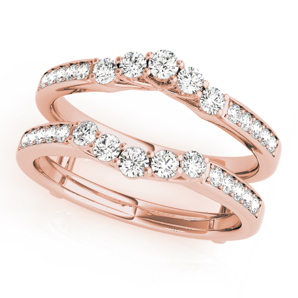 14k-rose-gold-wraps--inserts-diamond-wedding-ring-84675