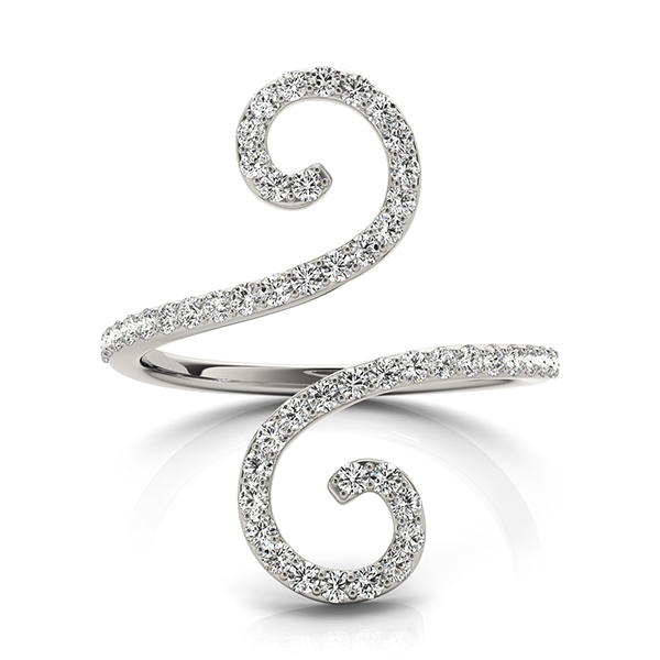 14k-white-gold-open-concept-diamond-engagement-ring-84709_ring
