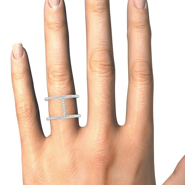 14k-white-gold-open-concept-diamond-engagement-ring-84710_ring