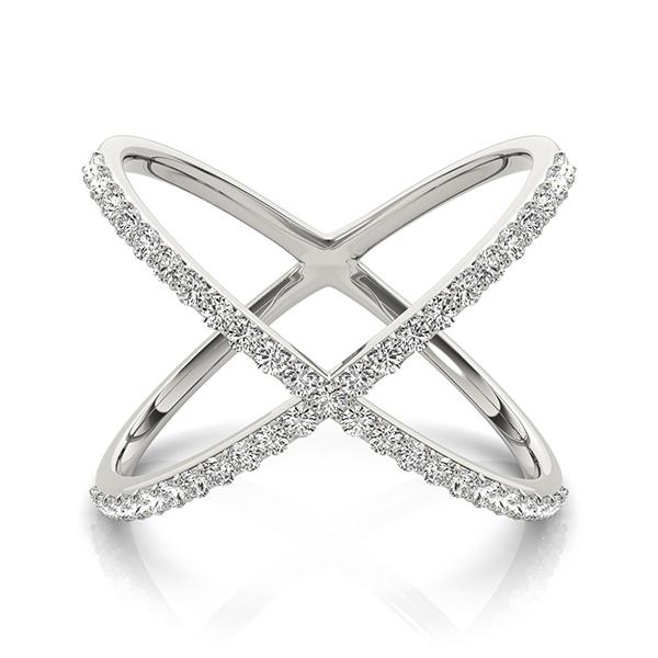 14k-white-gold-open-concept-diamond-engagement-ring-84711_ring