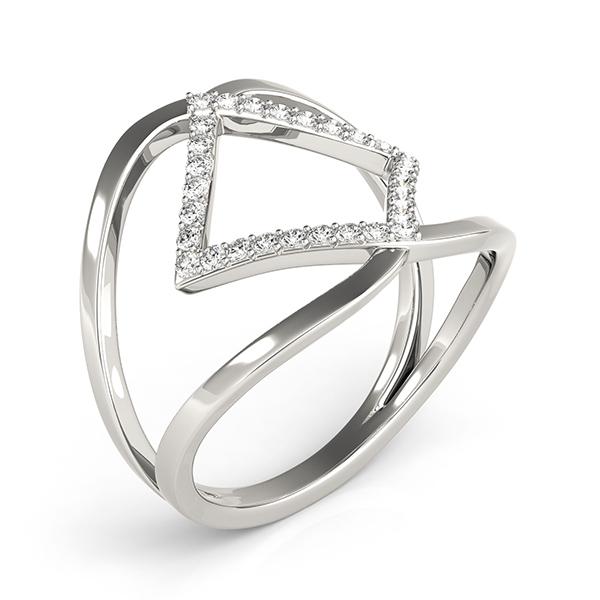 14k-white-gold-open-concept-diamond-engagement-ring-84713_ring