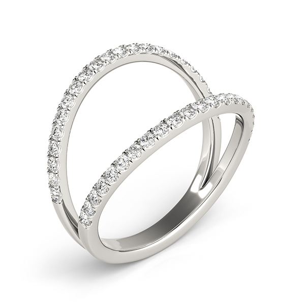 14k-white-gold-open-concept-diamond-engagement-ring-84715_ring