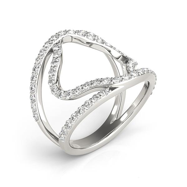 14k-white-gold-open-concept-diamond-engagement-ring-84716_ring