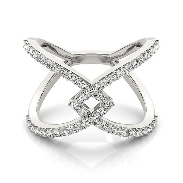 14k-white-gold-open-concept-diamond-engagement-ring-84720_ring