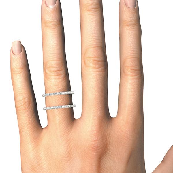 14k-white-gold-open-concept-diamond-engagement-ring-84722_ring