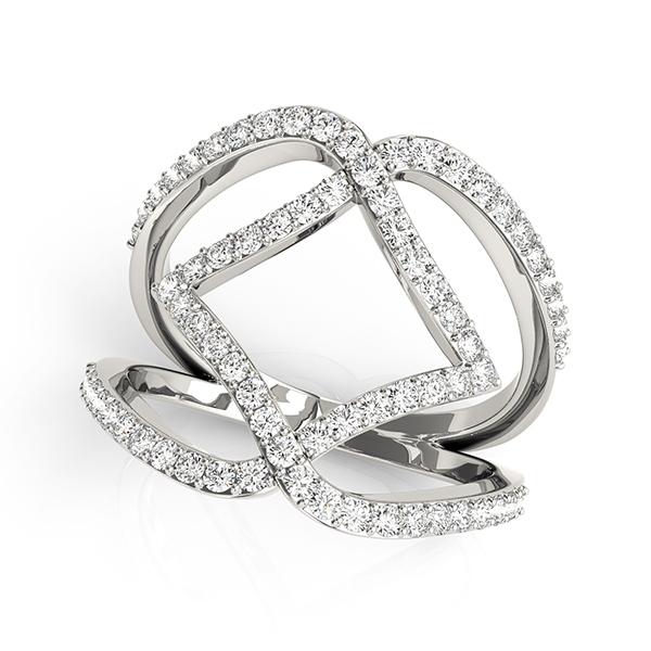 14k-white-gold-open-concept-diamond-engagement-ring-84723_ring