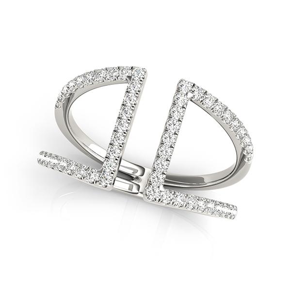 14k-white-gold-open-concept-diamond-engagement-ring-84724_ring