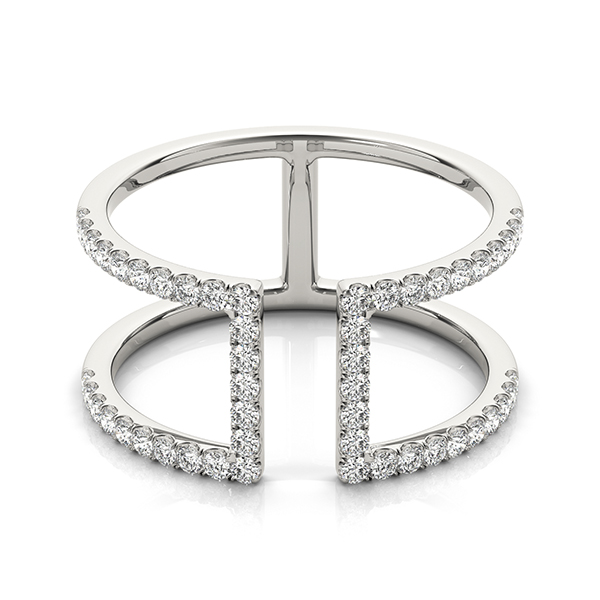 14k-white-gold-open-concept-diamond-engagement-ring-84725_ring