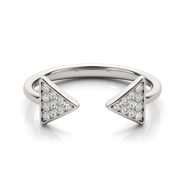 14k-white-gold-open-concept-diamond-engagement-ring-84726_ring