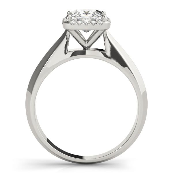 14k-white-gold-halo-cushion-shape-diamond-engagement-ring-84731-5.5-14K-White-Gold
