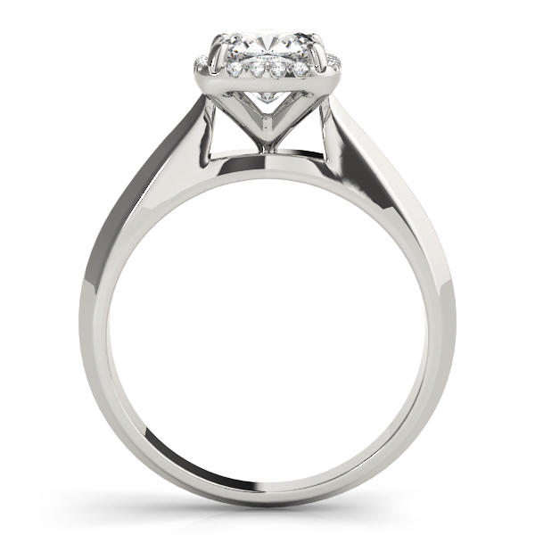 14k-white-gold-halo-cushion-shape-diamond-engagement-ring-84734-5.5-14K-White-Gold