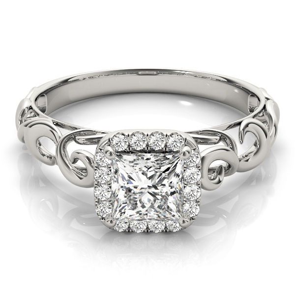 14k-white-gold-halo-cushion-shape-diamond-engagement-ring-84739-5-14K-White-Gold