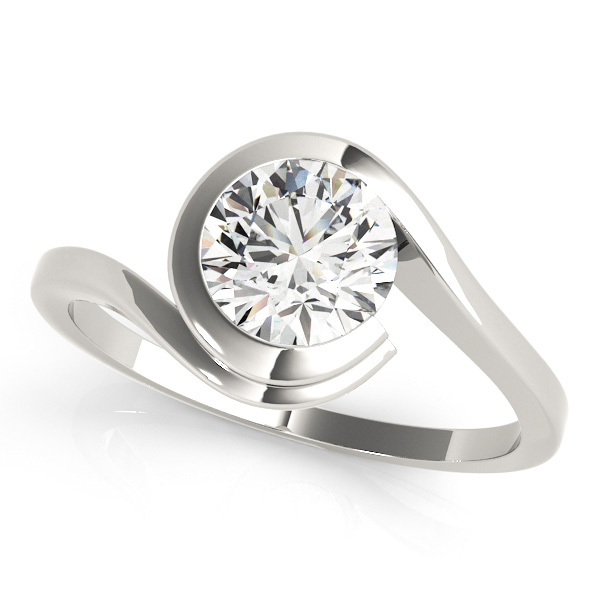 14k-white-gold-bypass-round-shape-diamond-engagement-ring-84745-1-14K-White-Gold