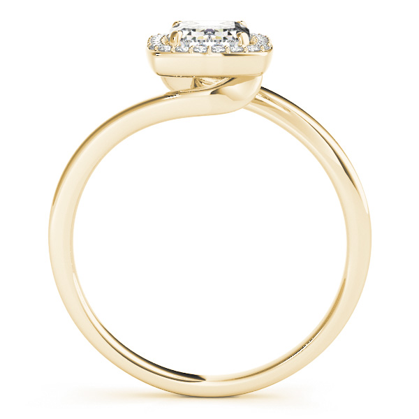 14k-yellow-gold-bypass-emerald-shape-diamond-engagement-ring-84762-14K-Yellow-Gold