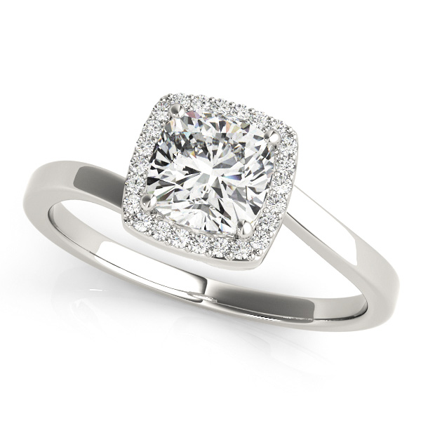 14k-white-gold-bypass-cushion-shape-diamond-engagement-ring-84764-14K-White-Gold