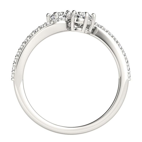 platinum-two-stone-diamond-engagement-ring-84780-1