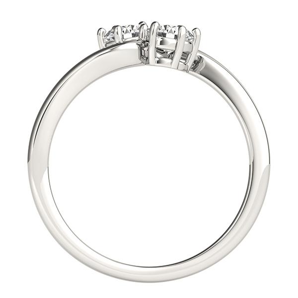 platinum-two-stone-diamond-engagement-ring-84782-1